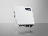 SMA and Infineon reduce system costs for inverters