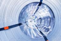 HUGO VOGELSANG ist ein weltweit führender Anbieter anspruchsvoller Bandstahlqualitäten