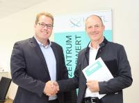 Dontenwill AG und HARTL Group kooperieren für sicheres Cloud-ERP