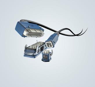 Han® Ex Steckverbinder erfüllen jetzt auch den NEC 500 Standard für den nordamerikanischen Markt