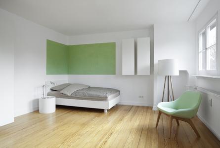 Innenarchitektur Darmstadt german design award für simone ferrari und claudia witte - caparol