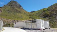 Solar Energy and Storage: SMA Solution Brings Back the Sound of Heavenly Silence on the Caribbean Island of Saba