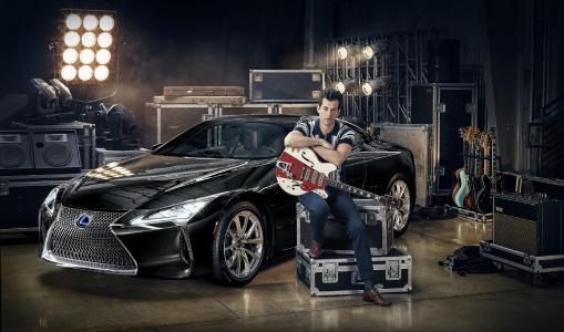 Lexus x Mark Ronson.jpg
