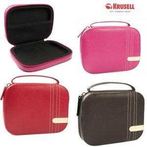 Freche Tasche für Navis in verschiedenen Farben und Größen von Krusell