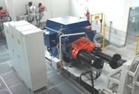 """Volle Windkraft voraus: 1. internationale VDI-Konferenz """"Drive Trains of Wind Turbines"""" am 19. und 20. Juni 2012 in Hamburg (Bild: VDI Wissensforum)"""