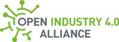 MPDV is now a member of the Open Industry 4.0 Alliance