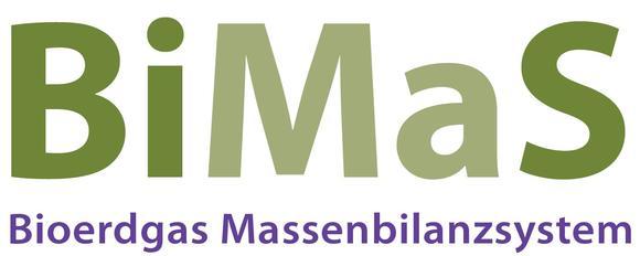 BiMaS Logo