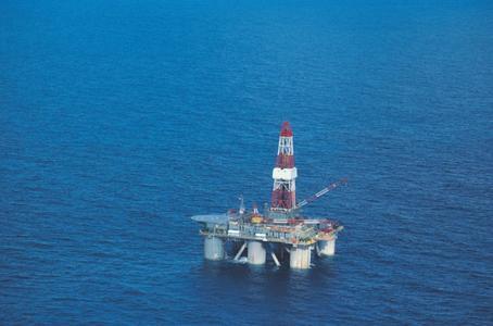 Yokogawa und BP verlängern Zusammenarbeit