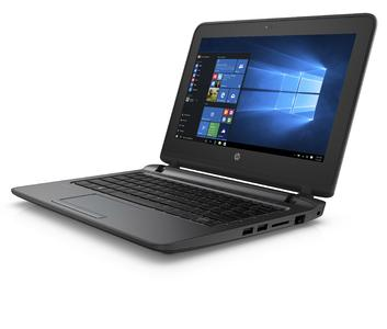 HP ProBook 11 G2 Education Edition