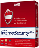 PC WELT - Testsieg für G DATA InternetSecurity 2007
