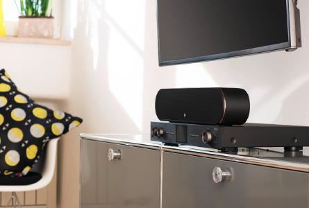 "Hama Smart-Soundbar ""SIRIUM 3800 ABT"""