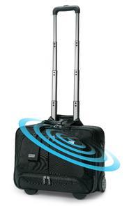 DICOTA Trace Your Bag
