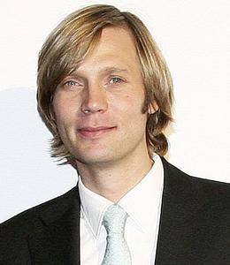 Christoph Hausel, Inhaber von ELEMENT C