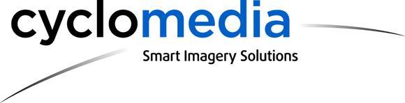 Logo CycloMedia