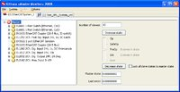 Kithara Master Monitor 2009 for EtherCAT 2