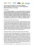 Pressemitteilung_21012019