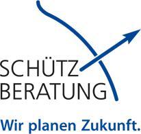 Schütz-Beratung.png