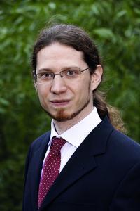 Simon Dauth, SEQIS Mobile App Experte