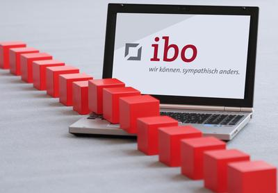 Prozessoptimierung mit ibo Prometheus.NET