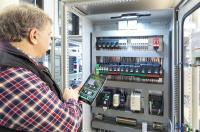 Schneider Electric: Vollständige IIoT-Integration mit TeSys island und Modicon M262