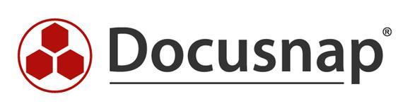Docusnap - Die führende Software für IT-Dokumentation
