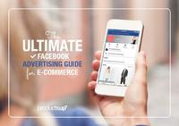 "Productsup Releases New eBook: ""The Ultimate Guide To Facebook Advertising for e-commerce"""