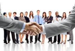 arvato Systems and Empirius establish new sales partnership