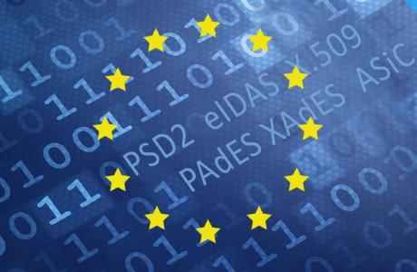 new: eIDAS Inspector test suite from achelos