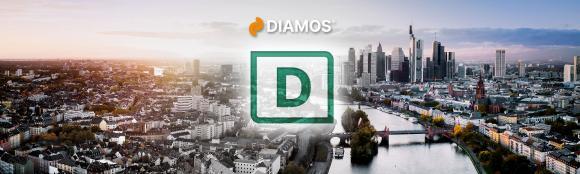 DIAMOS-D