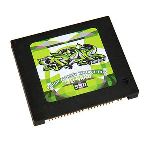Mach Xtreme Technology NANO 44 Series (1)