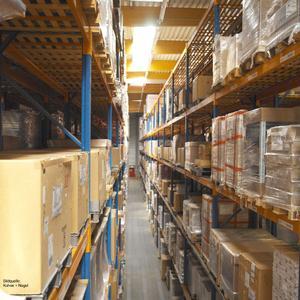 Kühne + Nagel betreibt Beiersdorf-Distribution für Südosteuropa