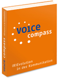Canale Grande im neuen voice compass: So kommt Kommunikation in Fluss