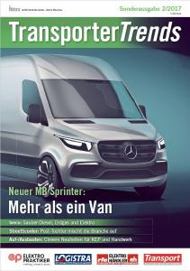 Coverbild TransporterTrends.JPG