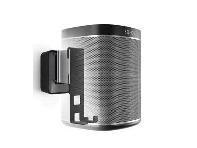 Neue Halterung von Vogel´s: Mehr SOUND für das Sonos HiFi-System