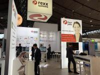 Treffen Sie rexx systems auf der Zukunft Personal Nord (Quelle: rexx systems)