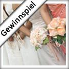 Profi-Hochzeits-Fotograf mit HochzeitsPlaza gewinnen