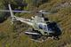 Eurocopter and Morocco: a long and successful helicopter partnership from the Alouette to the latest EC225