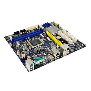 FOXCONN P55MX, P55 Mainboard   Sockel 1156