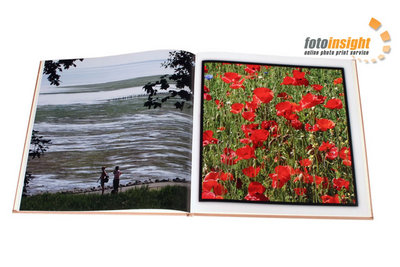 New XL-Format: More Photo Book for Larger Pictures