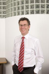 Peter Gißmann
