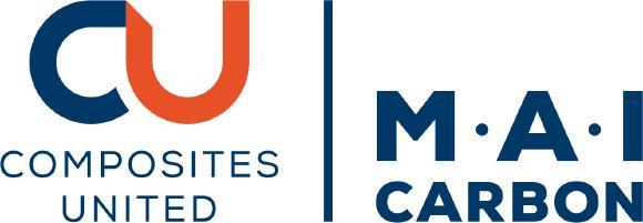Composites United eV, Spitzencluster MAI Carbon