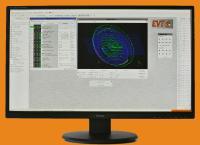 EyeVision - die universelle Bildverarbeitungssoftware