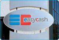 Nach Ausschreibungsverfahren: easycash erwirbt Netzbetreiber CardCash