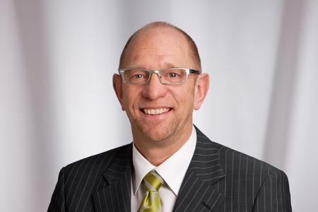 Friedrich Drinkuth, Senior Product Manager at Neschen AG in Bückeburg