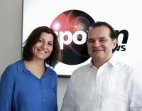 Ivona Obradovic wird Chefredakteurin von spot on news