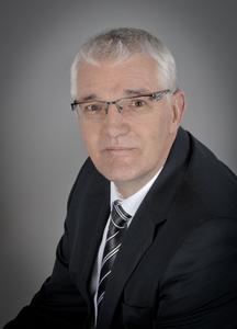 Klaus Hagenacker