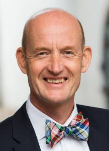 Günther Illert, Grand Jury Mitglieder 11. Health Media Award