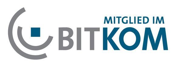 alfatraining: Bitkom Mitglied