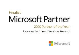 Hitachi Solutions Microsoft Awards - 42 facher Partner des Jahres