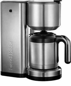 allure Thermo Kaffeemaschine von Russell Hobbs